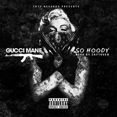 gucci-mane-so-hoody