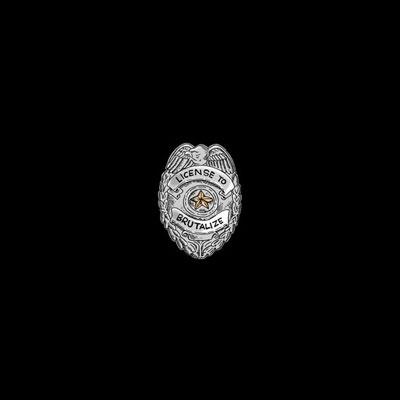 08035-guilty-simpson-animal