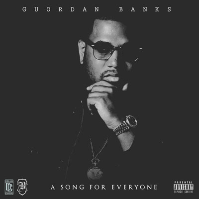 guordan-banks-keep-you-in-mind