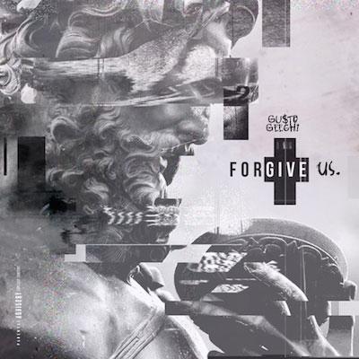 06215-gusto-geechi-forgive-us