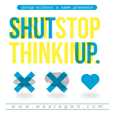 gwn-shut-up