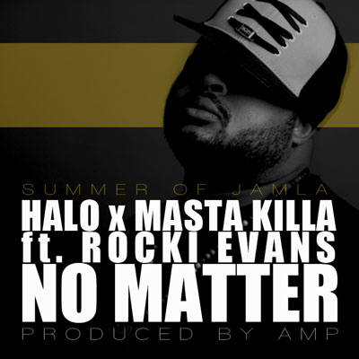 halo-no-matter