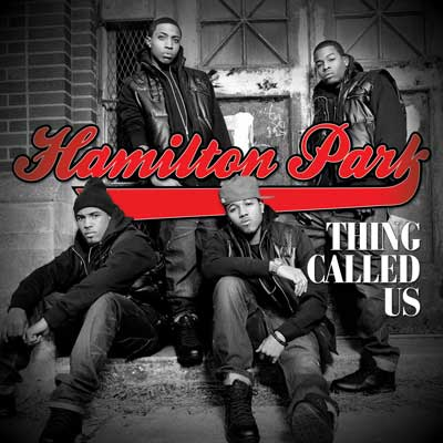 hamilton-park-thing-called-us