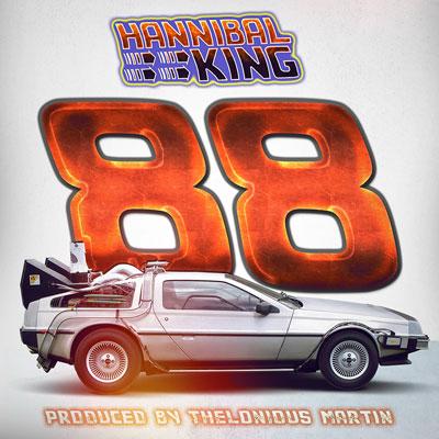 06045-hannibal-king-88