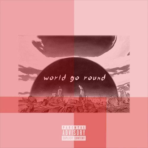 06306-hannibal-king-world-go-round