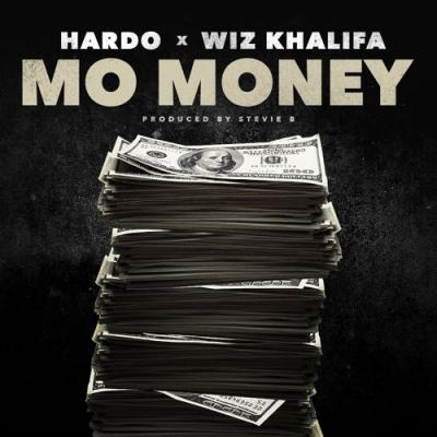2015-04-07-hardo-mo-money-wiz-khalifa