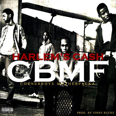 harlems-cash-cbmf