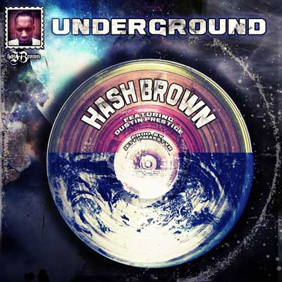 hashbrown-underground