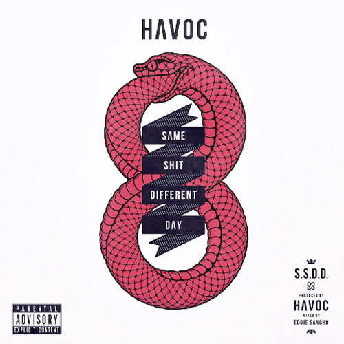 havoc-same-shit-different-day