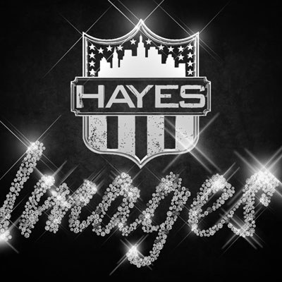 earl-hayes-images
