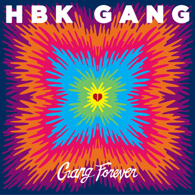 hbk-gang-go-crazy