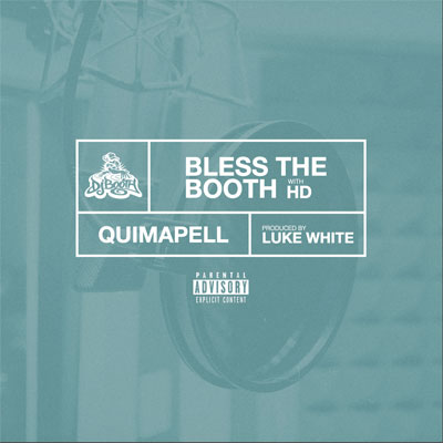 11175-hd-quimapell-bless-the-booth-freestyle
