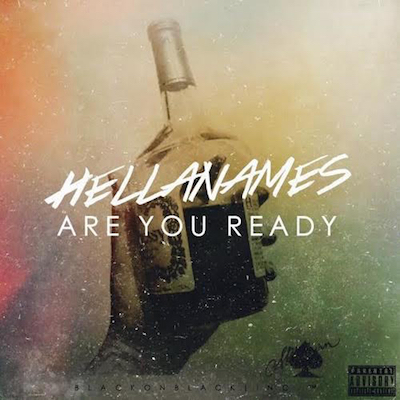 08315-hellanames-are-you-ready
