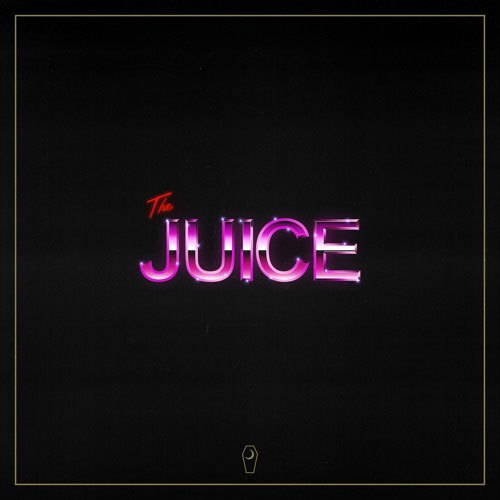 07296-hero-the-juice