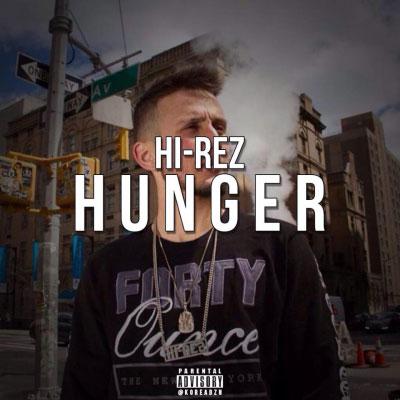 06195-hi-rez-hunger