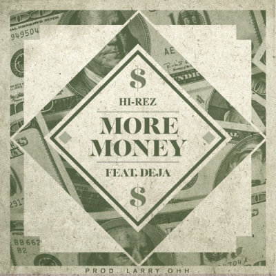 10015-hi-rez-more-money-deja