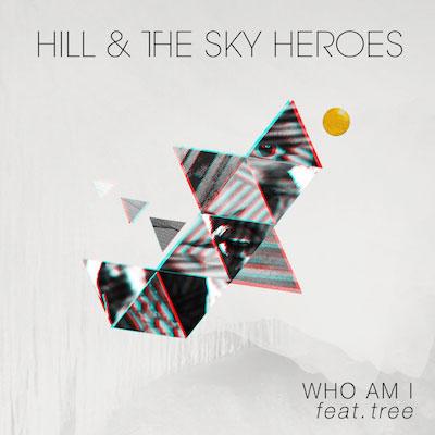 06185-hill-the-sky-heroes-who-am-i-tree