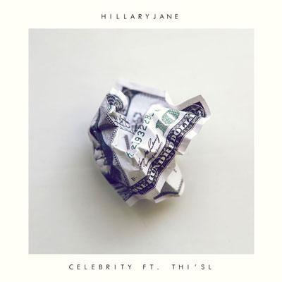 hillaryjane-celebrity
