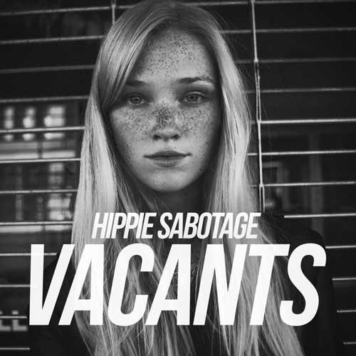hippie-sabotage-bust-em-down