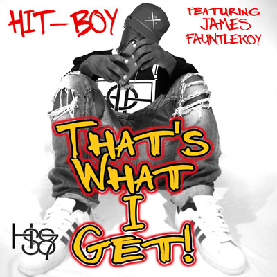 10245-hit-boy-thats-what-i-get-james-fauntleroy