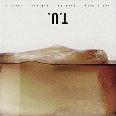 T.U. Cover