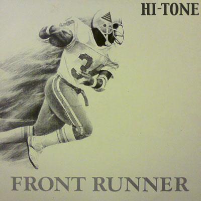 hi-tone-front-runner