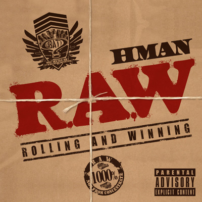 hman-x-sticky-fingaz-heavy-with-the-drop