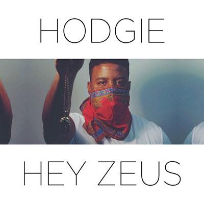 hodgie-hey-zeus