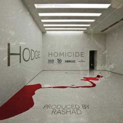 hodgie-homicide