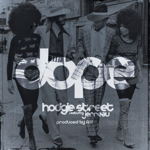 hodgie-street-dope