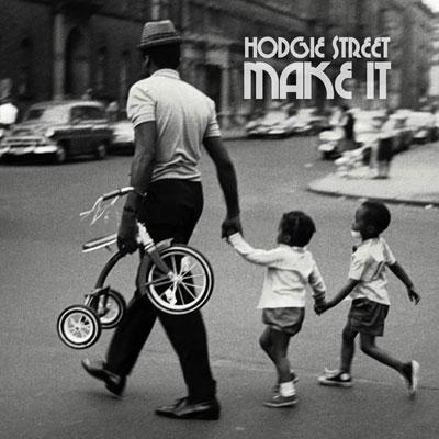 hodgie-street-make-it
