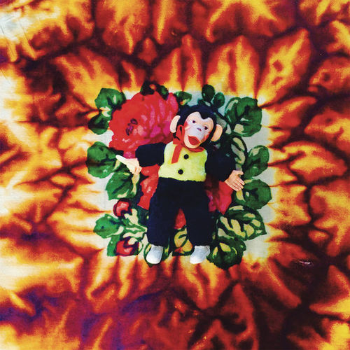 12106-hodgy-tape-beat-lil-wayne