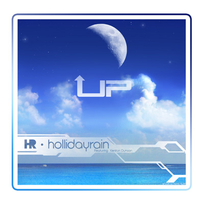 hollidayrain-up