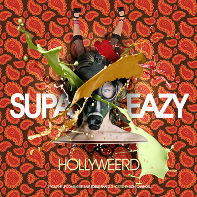 hollyweerd-supa-eazy