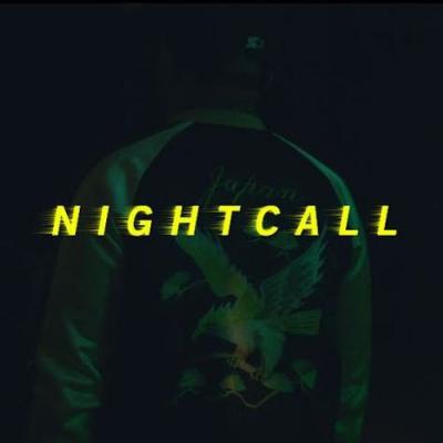2015-03-11-holt-nightcall-kavinsky-cover-emily-morse