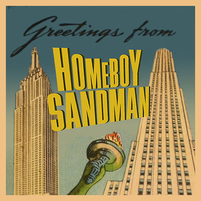 homeboy-sandman-holiday
