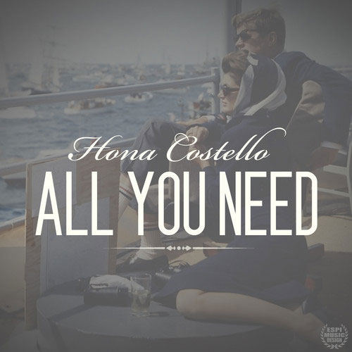 hona-costello-all-you-need