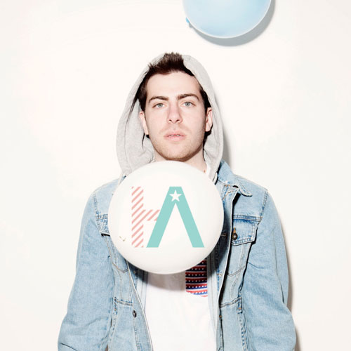 hoodie-allen-no-interruption