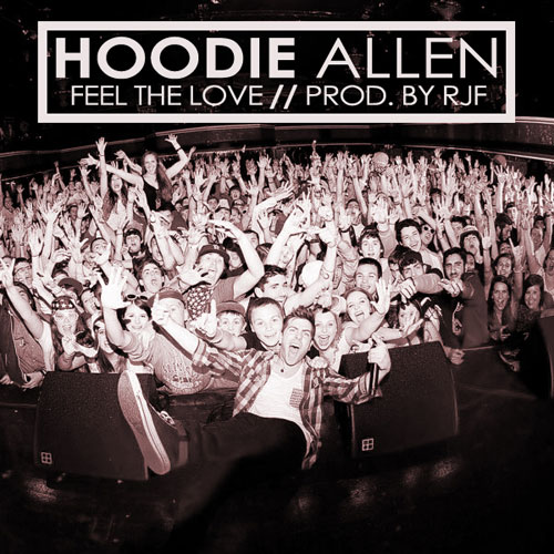 hoodie-allen-feel-the-love