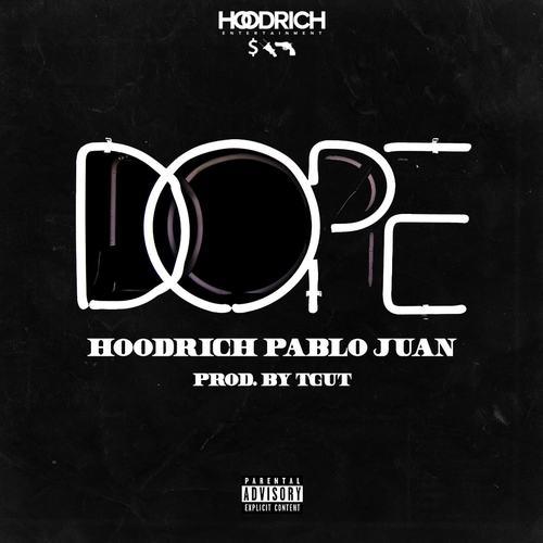 04197-hoodrich-pablo-juan-dope