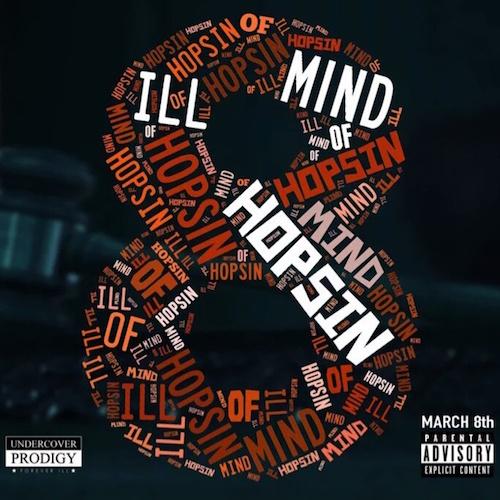 03096-hopsin-ill-mind-of-hopsin-8