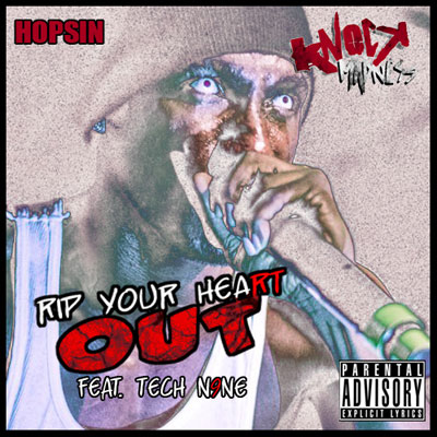 hopsin-rip-your-heart-out