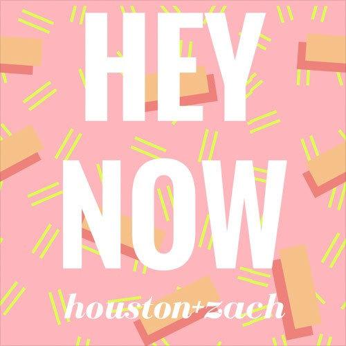 10286-houston-kendrick-hey-now-zach-taylor
