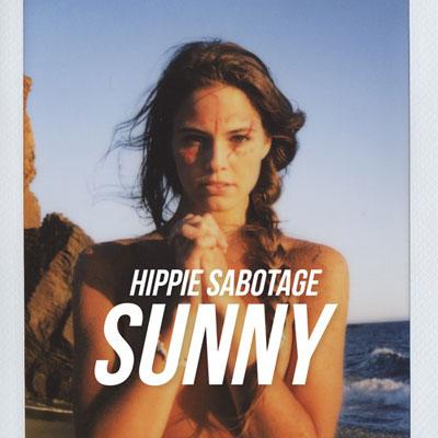 Fine Hippie Sabotage New Songs Albums News Djbooth Short Hairstyles For Black Women Fulllsitofus