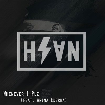 hsvn-whenever-i-plz