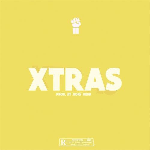 10067-hugh-augustine-xtras