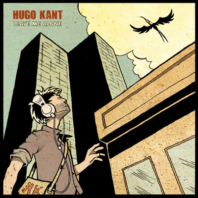 hugo-kant-leave-me-alone