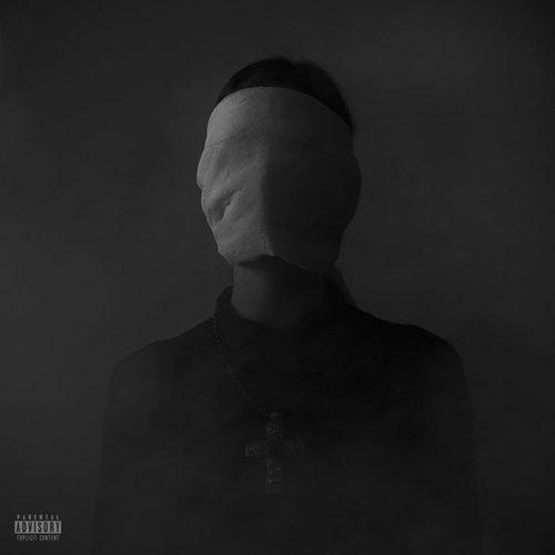 08207-huntr-live-a-lie