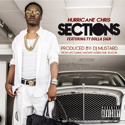 08205-hurricane-chris-sections-ty-dolla-sign