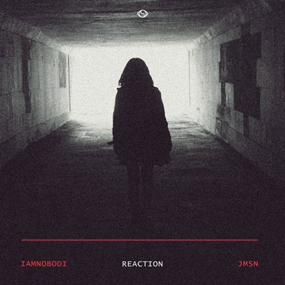 iamnobodi-reaction